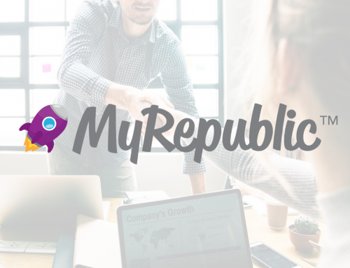 Quality Connex Signs Five Year Omni-Channel Contact Centre Contract with MyRepublic