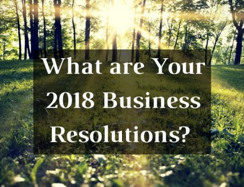 New Year Resolutions to Improve Contact Centre Operations in 2018